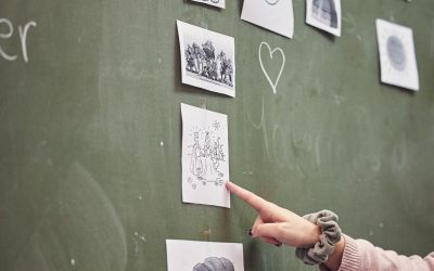Wir suchen Dich! – als ehrenamtliche Lernbegleiter*in bei BFA
